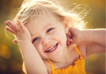 Умеренное чувств вины не помешает быть счастливым